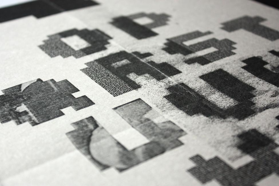 http://k-tsui.com/files/gimgs/th-20_CollagesSm09.jpg