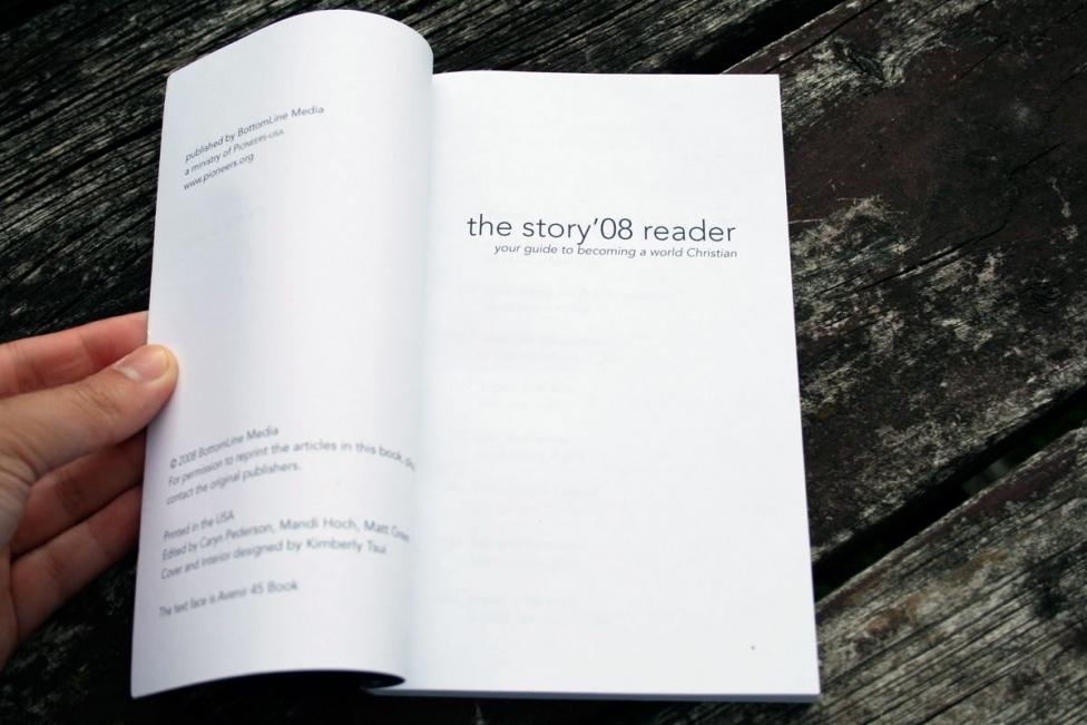 http://k-tsui.com/files/gimgs/th-50_StorySm02.jpg