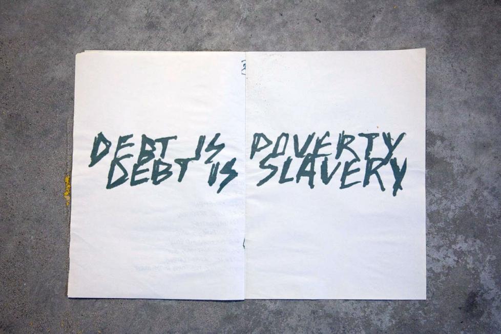 http://k-tsui.com/files/gimgs/th-49_DebtCrisisSm08_v2.jpg